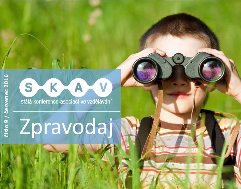 SKAV_zpravodaj_9_final_obr
