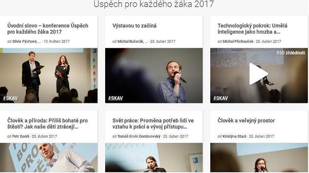 videa_fota3