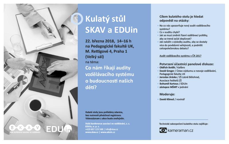 SKAV_pozvanka_kulate-stoly_BREZEN2018_800px