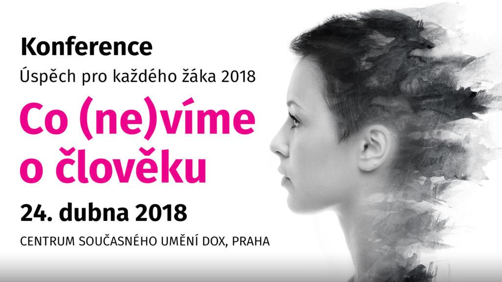 UPKZ_konference2018_baner_1920x1080px