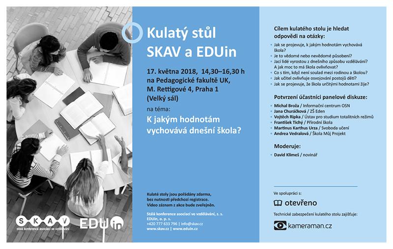 SKAV_pozvanka_kulate-stoly_kveten2018_800px